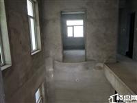 中堂3期,框架结构,紧邻北国奥特莱斯,小院100平,带车位