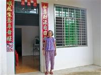 儋州市农村危房改造工作纪实