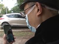 母亲病危,四川仁寿抗疫一线干部视频中流泪:妈,对不起妈
