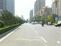 关注!青州城区已更新390余处...