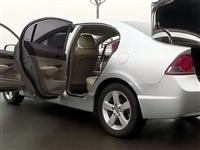 宜宾男子买了辆二手车,1个月后发现居然是辆报废水淹车,吃害登了啊!