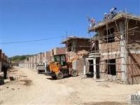 霍邱这个村子是否搬迁?官方回复!@刚刚发布!霍邱一地大建设来了!
