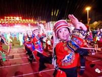 昆明市第六届运动会活动日程表