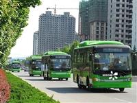 7月7日-7月10日,青州这6条公交线路临时变动!