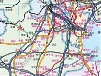 肅(su)寧高鐵(tie)進度滯(zhi)後的原因。。。2020河北開工建設這幾條高鐵(tie)!哪條經過你家?