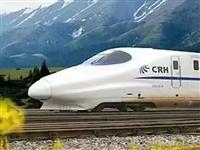 快了!南溪将建第2个高铁站,离城区仅几分钟路程!渝昆高铁预计7月开工!