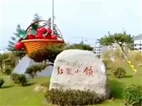 临朐这些地方要火!计划总投资15亿打造特色小镇,涉及十几个村...