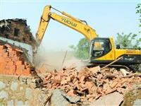 官方回复:简阳石桥镇这些村社将要拆迁了!快看有你老家吗?