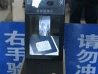 凭身份证刷脸进站!云南这些高铁站实行电子客票