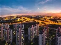 """2019下半年""""拆迁地图""""曝光!天津这么多地都要拆了!为啥就是少了宝坻?"""