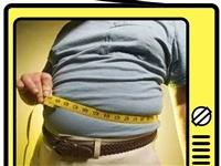 胖是工伤!石林10大最容易发胖职业,你中枪了吗?