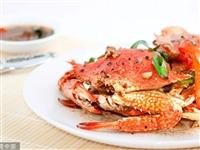 【提醒】吃螃蟹引发大抢救!医生这个忠告,所有人都要知道