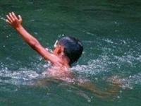 石林的家长注意了!刚刚放假,鞍山台安县6名中学生溺水身亡…