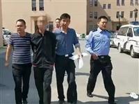 涉案150余万!铜仁、兴义多地警方协同作战捣毁租车变卖诈骗团伙