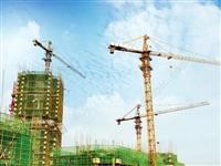 非常时期,泸州房屋建筑和市政工程复工指南来了!