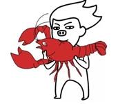 """泸县""""小龙虾""""救助迷路少女,结局很暖心"""