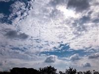 """恭喜泸州明天""""喜提""""太阳"""