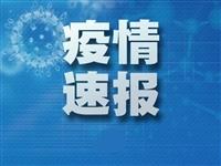 泸州确诊新型冠状病毒感染的肺炎4例:叙永县1例,龙马潭区2例,江阳区1例