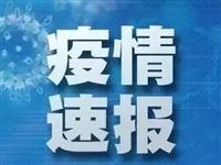 四川新增19例新冠肺炎确诊病例,泸州新增1例累计10例