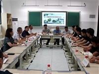 好消息!江阳区2所学校建设项目通过综合验收了今年9月将正式投用