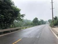 中秋节期间泸州市公路路况出行攻略