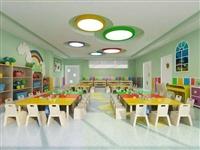报名、摇号时间定了!江阳区6所公办幼儿园计划招生604人