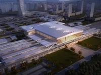 泸州高铁站周边将新建十余条市政道路,这些消息绝不能错过!