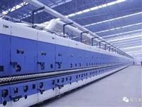 【岩创未来腾飞夹江】广乐陶瓷——成为客户最信赖的瓷砖制造商