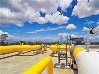 泸州主城区民用天然气价格上调,来算算你要多花多少钱