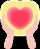 【战疫一线】爱心捐赠暖人心 同舟共济抗疫情—府谷农商银行坚决助力打赢疫情防控阻击战