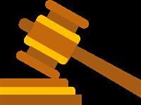 埇桥区法院最新18名失信被执行人名单