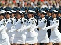 2020年女兵报名开始了,年龄放宽至23岁!