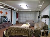 紫荆花园7室3厅3卫