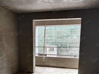 金域中央好楼层电梯房,户型南北通透大三室,储藏室,包过户费