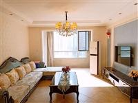 房东急租,万达b1南,精装三室两厅,手次出租,拎包入住