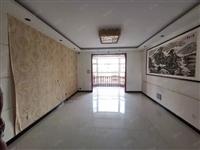 华府名邸,通透大三室,简单装修,中间楼层,有车位,急售