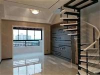 西山林语,小三室两厅的精致装修,超大的阳台,靠山视野开阔