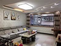 江汉路小学 三室 120平  精装 39.5万出售