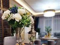 蓝田九川广场旁优家公寓总价20万到25万先来先得