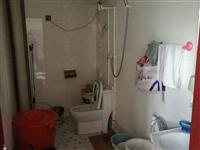 2室1厅1卫,60平米价格可以面议