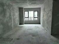 隆城一号二期清水三室赠送面积多多