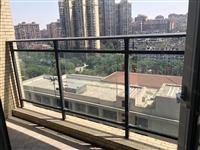 公园旁电梯小高层带阳台清水2房户型无浪费