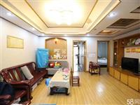 福新路,茶会小区,经典户型3室2厅2卫