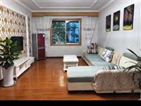 大南街小学学期房二楼精装三室急售