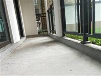 新房源西城郡四期低层,96平方,双阳台,赠送平台