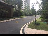 碧桂园生态城2室精装修6100元平方米可按揭