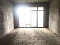 秋收附近雍华庭,电梯房五楼,四房两厅两卫,毛坯房