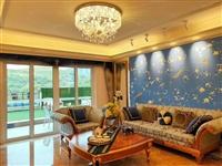 联家好房碧桂园,毛坯大三房,急售52.8万可以按揭