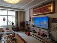 鑫苑花园,176平,房东急售,精装双气,南北通透,超高性价比