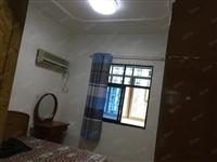 精装修西陵区电子小区3室2厅90平